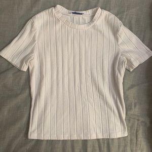 Zara Sweater Top